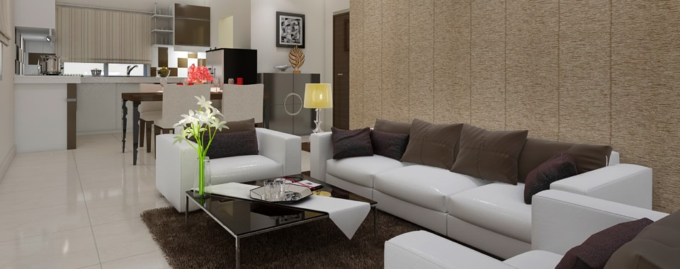 2bhk-living-and-dining