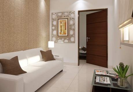 2bhk Flats Sale Hyderabad