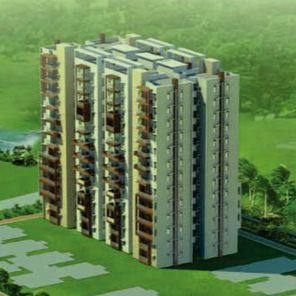 gated community apartments sale in hyderabad