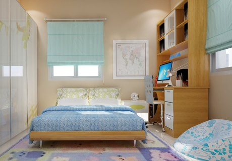 3bhk-kids-bedroom