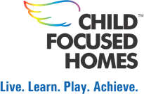 Child Focused Homes by Accurate Developers